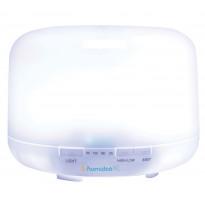Humidificador de aire Humidoo XL VM-H2