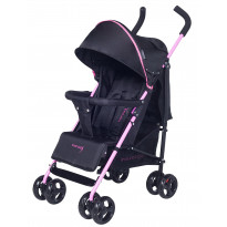 Carrito Buggy Styler