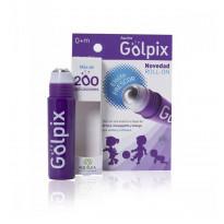 Golpix 15ml de Aquilea