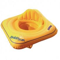 Flotador asiento de baño