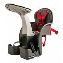 Silla Bicicleta Safe Front Classic
