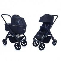 Dúo Mini Stroller