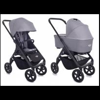 Cochecito Mini Stroller Moonwalk