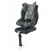 Ultimax 2 Isofix Grupo 0+/1