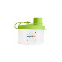 Dosificador de leche en polvo