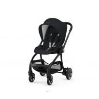 Silla De Paseo Evostar Light 1