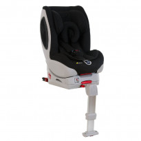 Silla de coche Varioguard Plus