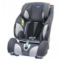 Silla de coche Triofix Comfort
