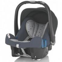 Silla de coche Baby Safe Plus SHR II