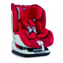 Silla de coche Seat Up
