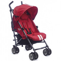 Silla de paseo Mini Buggy XL