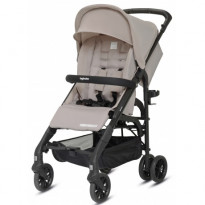 Silla de paseo Zippy Light
