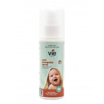 Antimosquitos Spray-On Vie