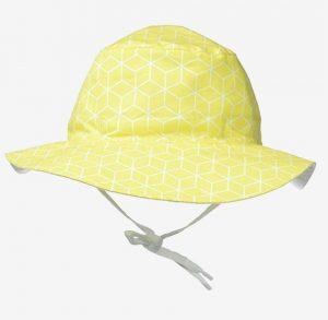 sombrero-reversible-kietla