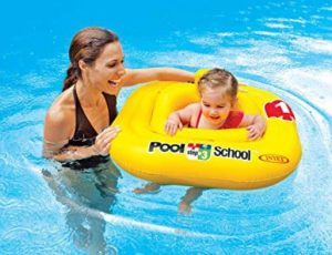 flotador-bestway
